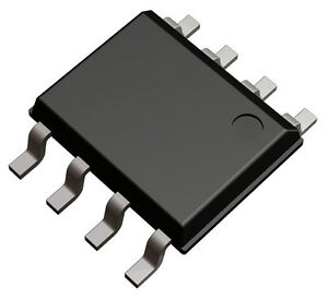 ocp2030-Orient-Chip-SEMICONDUCTOR-Search-Comprar-ocp2030-SMD