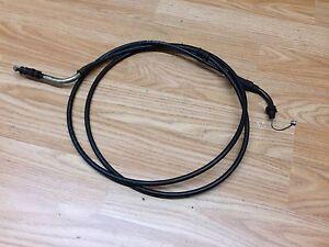 KYMCO-AGILITY-50-2011-Cable-Acelerador