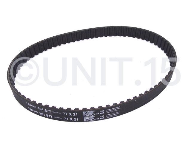 Gates Drive Belt Fan V-Belt Alternator for VW CARAVELLE 2.4 2.5 D T4 AAB AAF