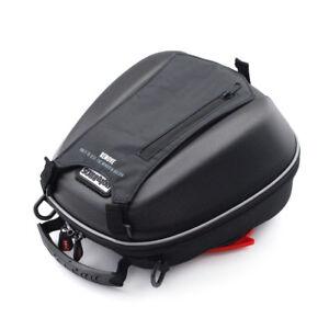 Image Is Loading Waterproof Luggage Tank Bag For Honda Cbr1000rr Vfr800