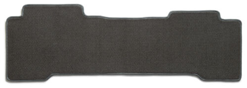 Covercraft Premier Plush Floor Mats For GMC 2007-2016 Acadia