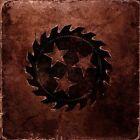 Whitechapel [Digipak] by Whitechapel (CD, Jun-2012, Metal Blade)