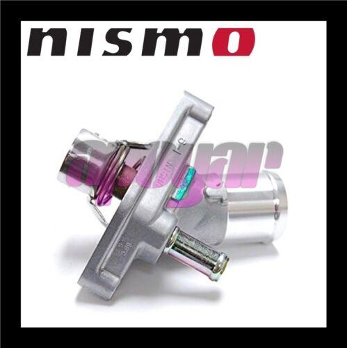 21200-RSZ30 NISMO Low Temp Thermostats NISSAN SKYLINE V35