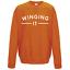 Winging-It-Sweatshirt-JH030-Sweater-Jumper-Funny-Cool-Slogan-Statement thumbnail 33