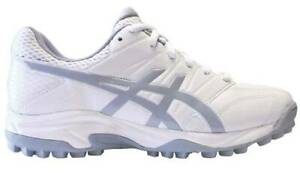 Details about Asics Gel Lethal MP7 Women's Field Hockey Shoes, New
