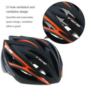 Fahrradhelm MTB Rennrad Helm Motorrad E-Bike City Bike Kopfschutz Damen Herren