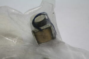 Kodak 603 4364 Clutch Magnet for S-AV Slide Projectors New