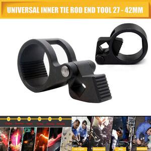 Universal-tirante-strumento-giunto-assiale-chiave-27-42mm-Sfera-Testa-Abdrucker