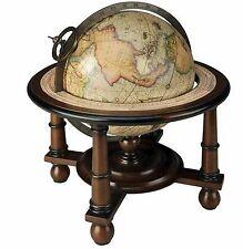 Navigator's Terrestrial Globe - Reproduction