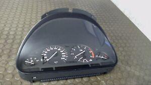 Tachoeinheit-62116906998-BMW-5ER-5-D-E39-2-Mod-2001-12-Monate-Garantie