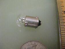 257 Pieces Caterpillar Light Bulb Pn 5d0019 New