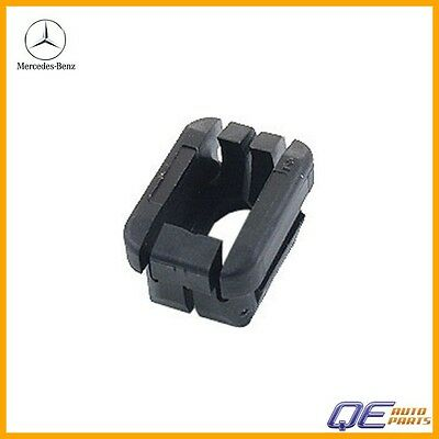Accelerator Cable Mercedes Benz 190D 190E 300E 260E 300CE Genuine Guide Clip