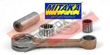 Suzuki RM125 RM 125 '87 - '96 Mitaka Conrod kit Con rod