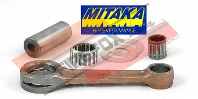 ProX Connecting Rod Kit 03.3122 for Suzuki RM85 2002-2012