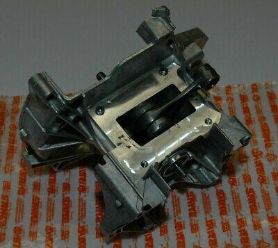 Kurbelgehäuse passend für Stihl  MS341 MS361 MS 341 MS 361 Motorgehäuse