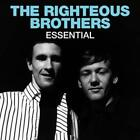 Essential von The Righteous Brothers (2014)