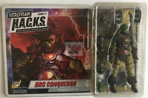 ORC-CONQUEROR-WARRIOR-Boss-Fight-Studios-VITRUVIAN-HACKS-4-034-Inch-FIGURE