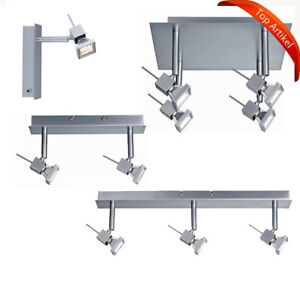 Plafonnier-Paulmann-Cumin-GU5-3-Applique-Murale-Differentes-Variantes-35-W-12v