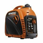 Generac GP2200i 2200W Portable Inverter Generator