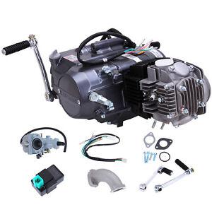 razor electric dirt bike wiring diagram yamaha 125 dirt bike engine diagram 125cc manual clutch 4 stroke engine motor atv quad dirt ... #12