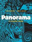 Panorama: A Foldout Book by Joelle Jolivet (Hardback, 2009)