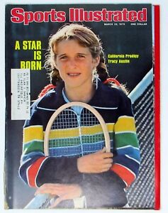 Sports-Illustrated-March-22-1976-Tracy-Austin-A-Star-is-Born