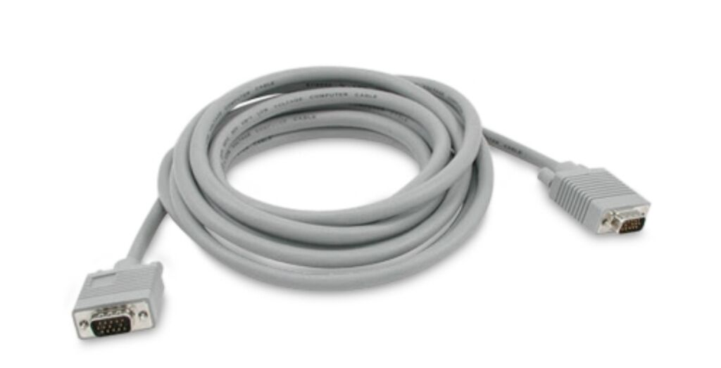 15ft USB 2.0 Extension /& 10ft A Male//B Male Cable for Brother MFC-7340 Multifunction Printer