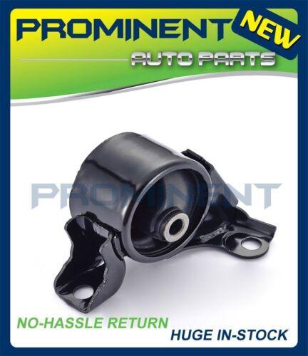 NEW Transmission Engine Mount for 01-04 Honda Civic 1.7L 9204 50805-S5A-033