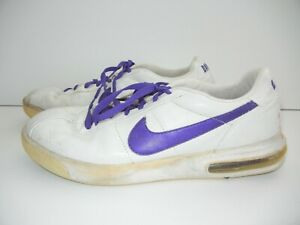zu UW Team COLLEGE Sneakers HUSKIES Swoosh Sz 12 WASHINGTON Men SHOES Nike Football Details Lc3ASq4Rj5