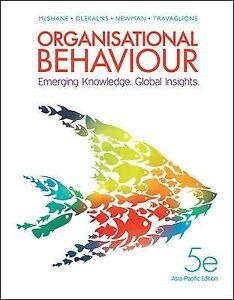 Organisational-Behaviour-Emerging-Knowledge-Global-Insights