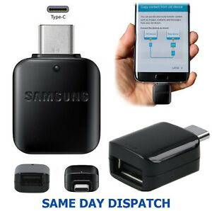 samsung s8 charger price south africa