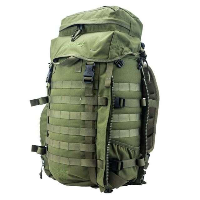 Karrimor Unisex Predator Patrol 45 Litre Rucksack