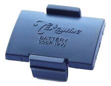 Takamine part TK-40, TK40, TP-E & TP-4T preamp battery cover