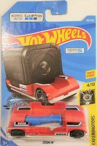 Hot-Wheels-2019-Experimotors-4-10-Zoom-In-103-250-BBFYD83