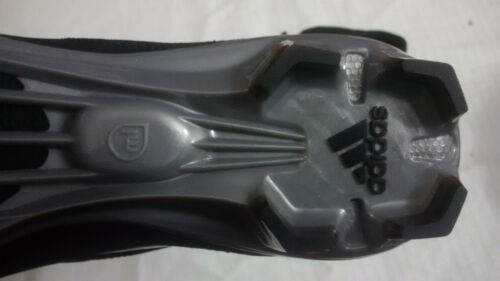 Adidas FilthyQuick Mid TD Men/'s Football Cleats Style G65934 MSRP $95