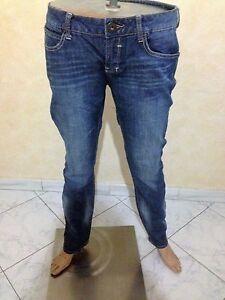 Jeans-GUESS-TG-30-DONNA-100-originale-P-1354