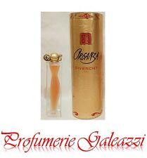 GIVENCHY ORGANZA DONNA PARFUM - 10 ml