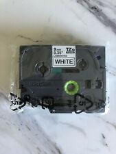 Genuine Brother Tze 221 Label Tape