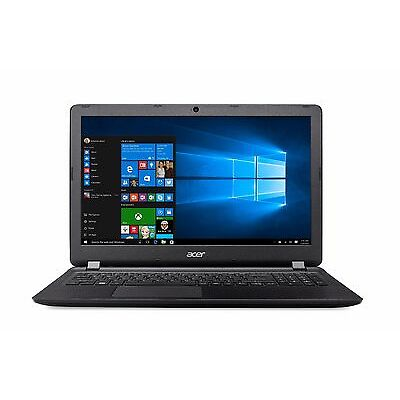 Notebook Acer Es1-523-26s0 NX.GKYET.004 Portatile PC E1-7010 4Gb 500Gb 15,6""