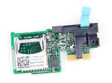 6YFN5 Dell POWEREDGE R720 R620 Dual SD Card Reader Module