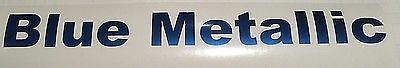 STICKER OVERLAYS fits 2009 2010 DODGE RAM RAM 4x4 door /& tailgate emblem DECAL
