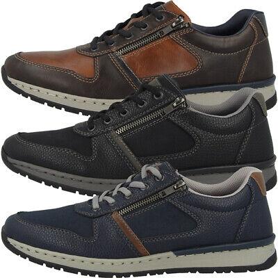 Dockers by Gerli 42HY001 Men Schuhe Herren Slipper Freizeit Halbschuhe Sneaker