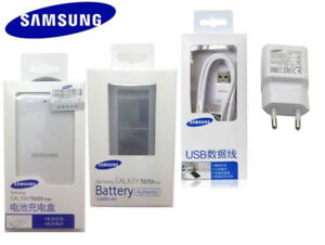 SAMSUNG-Galaxy-Note-Edge-SM-N915-Genuine-3000mAh-NFC-Battery-amp-Charger-amp-Cable-Kit
