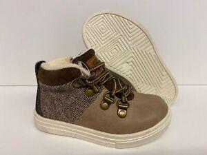 infant size 6 shoes european size