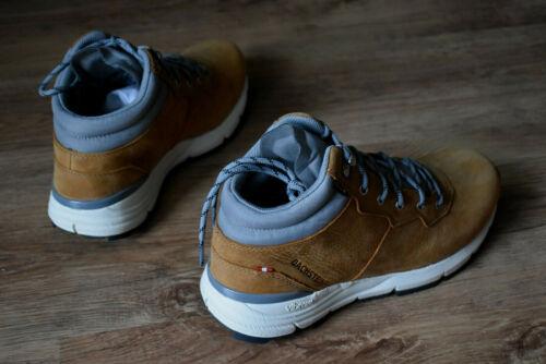 Dachstein Louis GTX  40 41 42 43 44 45 46 Gore-Tex Wanderschuhe Boots Hubert