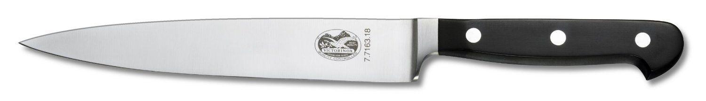 Victorinox Filetiermesser Filetiermesser Filetiermesser Messer 7.7163.18 18 cm neu OVP 5b9c2d