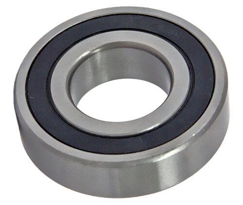 Sealed hub bearing 9X22X7 RMS Spare Hub