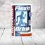 NUTREND-Flexit-Drink-polvere-collagene-supporto-ossa-articolazioni-vitamine-Glucosamina miniatura 2