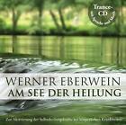 Am See der Heilung (2009)