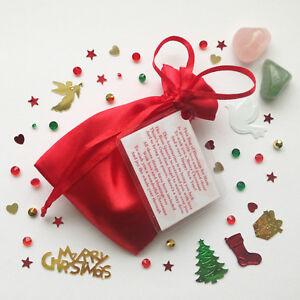 Bag-of-Blessings-for-Mum-at-Christmas-Sentimental-Heartfelt-Greetings-Card-Gift